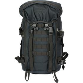 Berghaus MMPS Centurio 30 II Backpack, negro